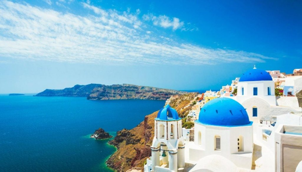 Crociera-Viaggio-di-Nozze-Grecia