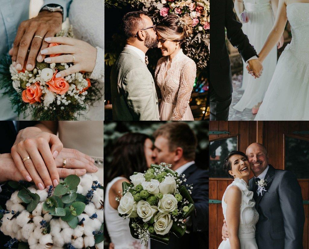 fotografo-matrimonio-bacoli