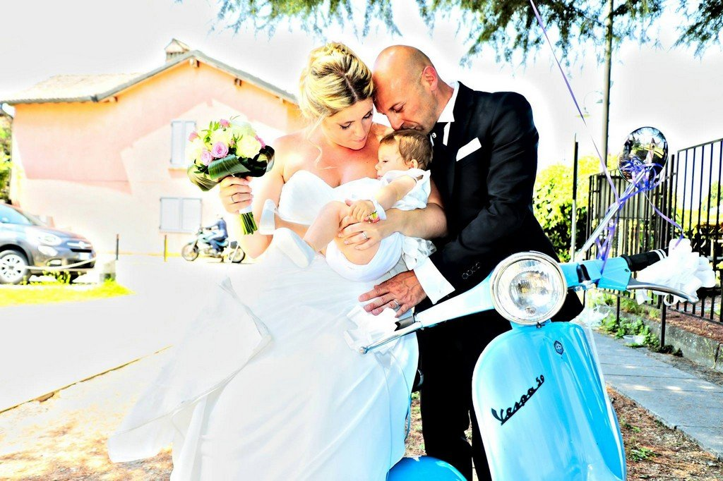 fotografo-matrimonio-campania