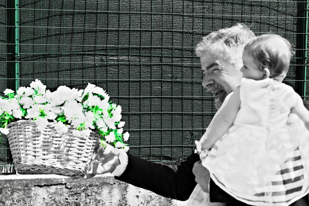 fotografo-matrimonio-pozzuoli