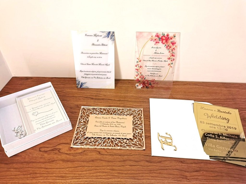 inviti-matrimonio-plexiglass-napoli