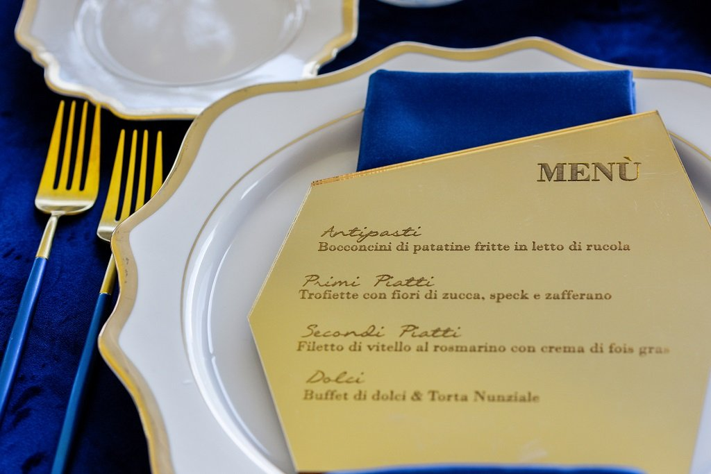 menu-matrimonio-napoli