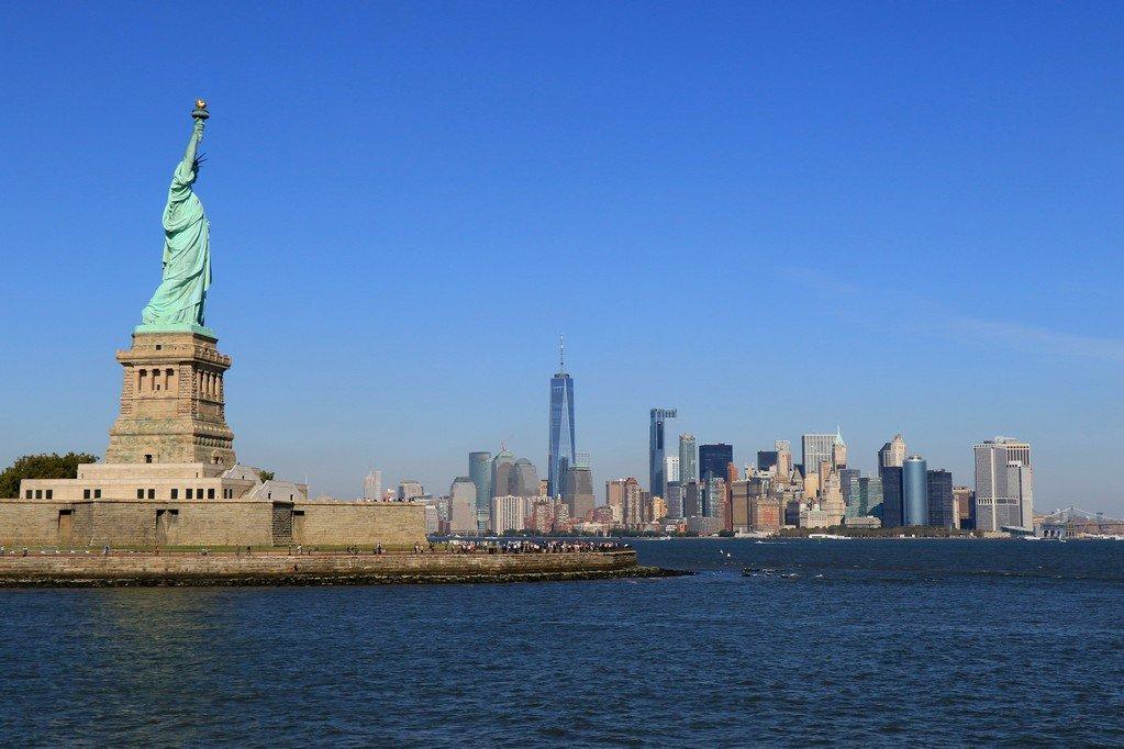 new-york-viaggio-nozze