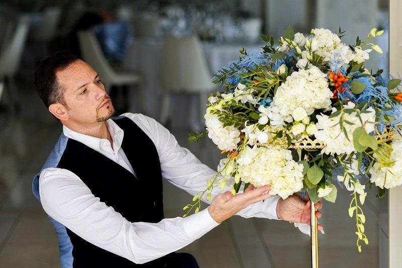 perchè-affidarsi-wedding-planner