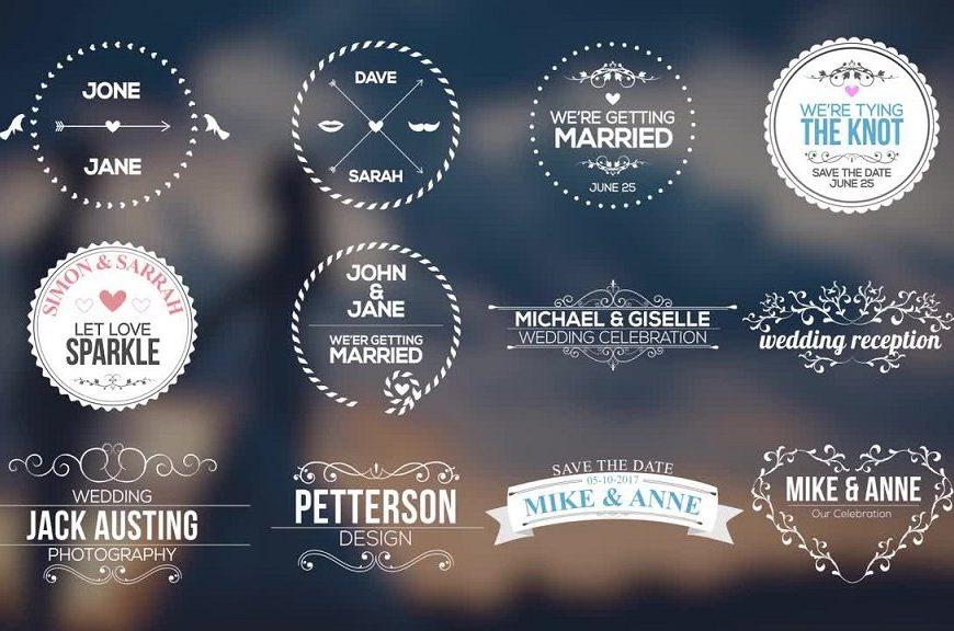 personalizzazione-partecipazioni-matrimonio-napoli