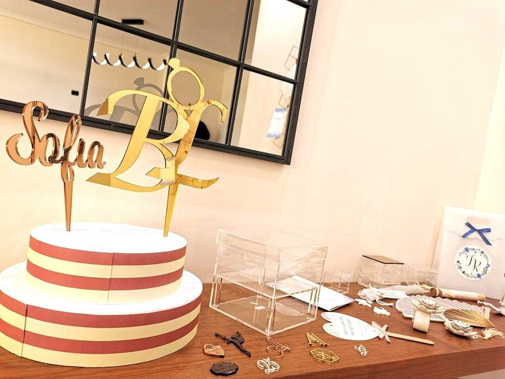 topper-cake-napoli