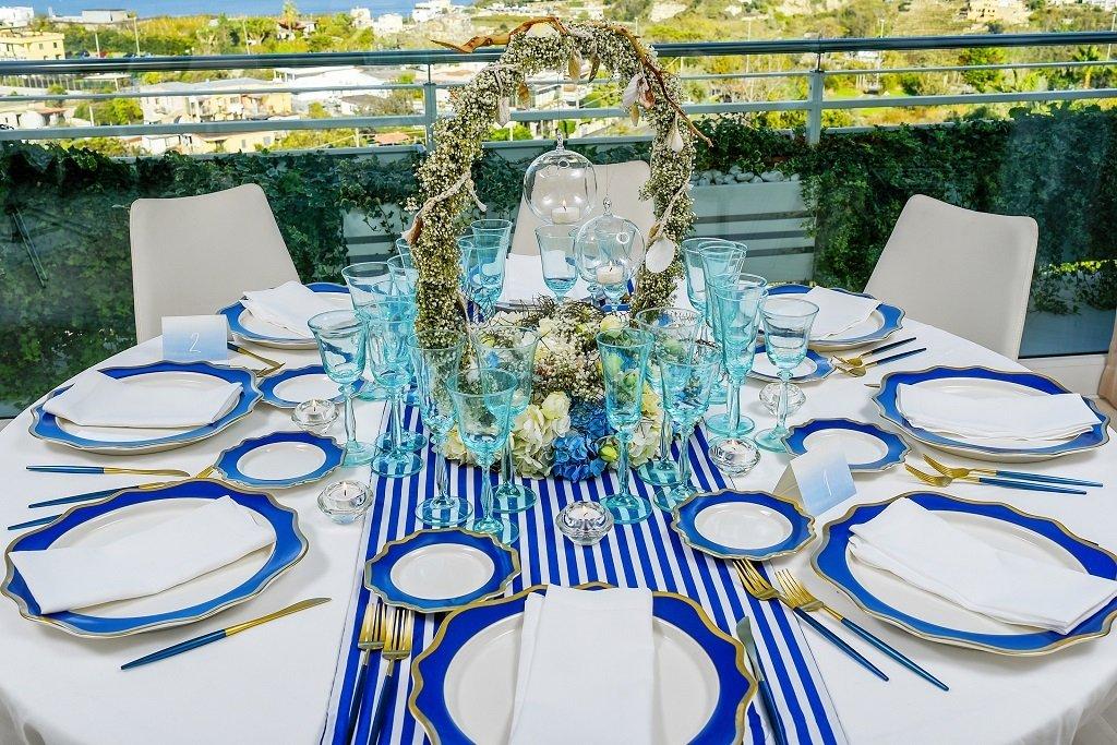 wedding-coordinator-bacoli