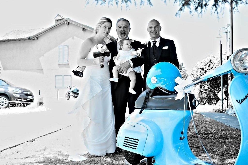 wedding-napoli
