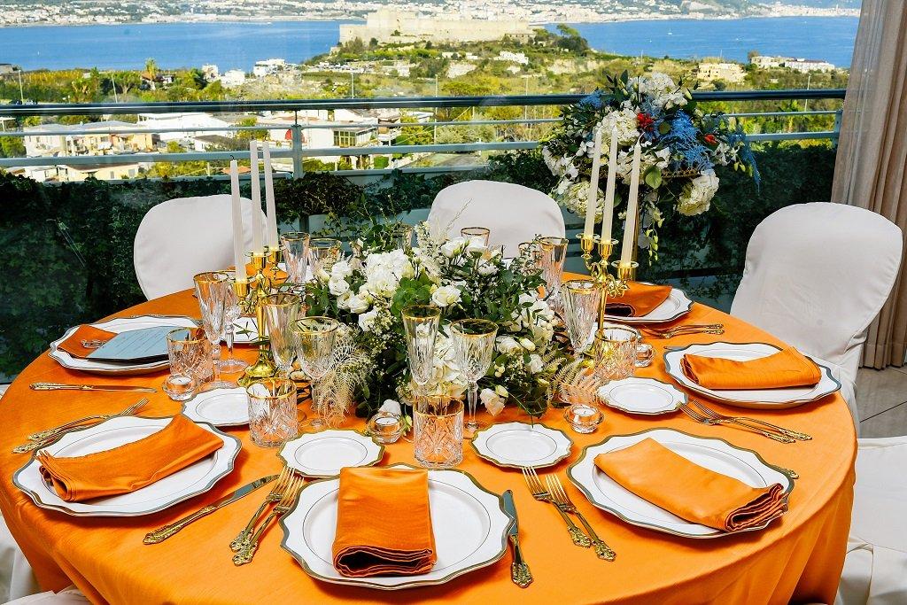 wedding-planner-napoli