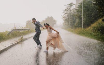 Matrimonio-quanto-è-importante-osservare-le-previsioni-meteo