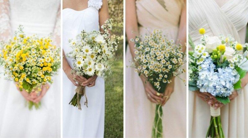 bouquet-sposa-2021