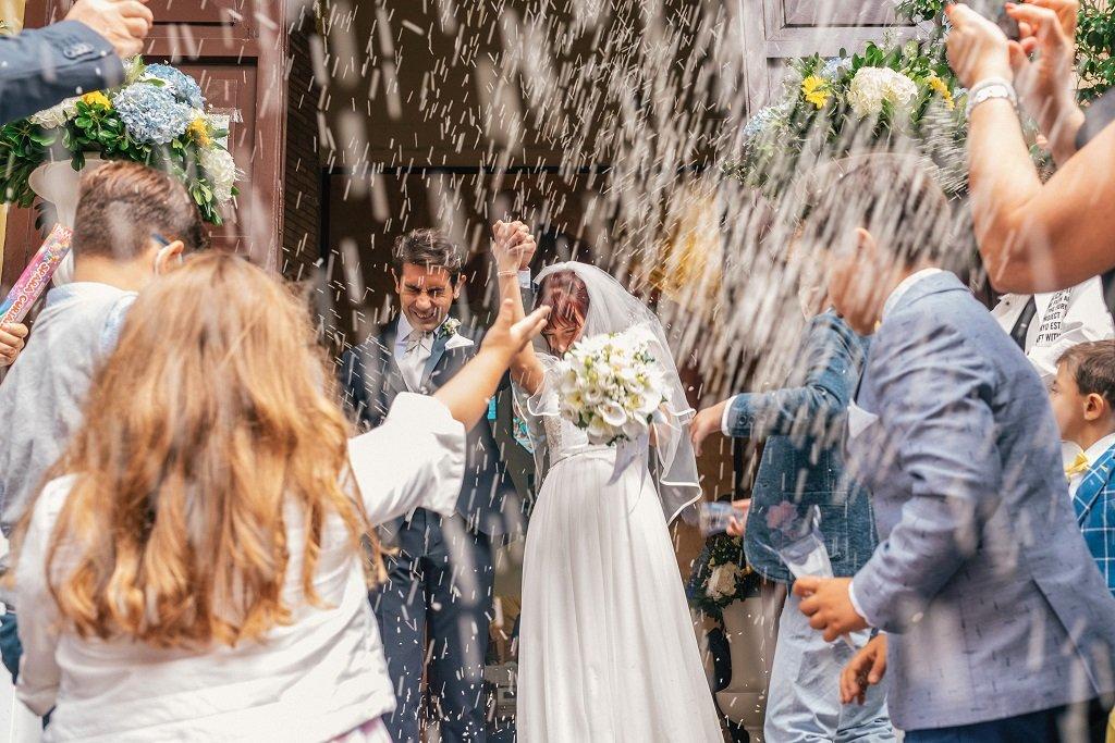 fotografo-matrimonio-pozzuoli-bacoli