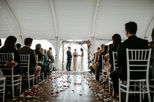 matrimonio-pioggia