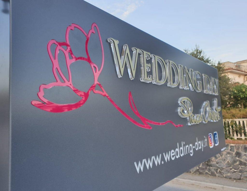 wedding-day-paco-clienti-dove-siamo