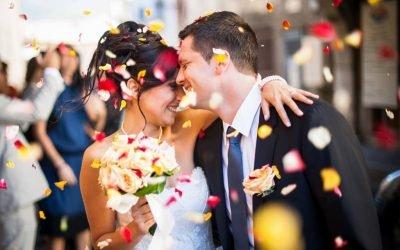 Matrimoni-2021-Consiglio-Ministri-approva-documento-ripartenza