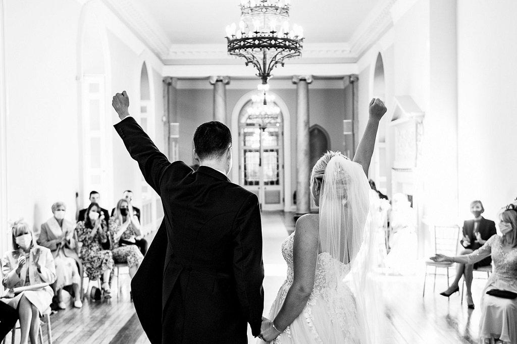 Matrimoni-2021-Ministro-Gelmini-annuncia-ripartenza