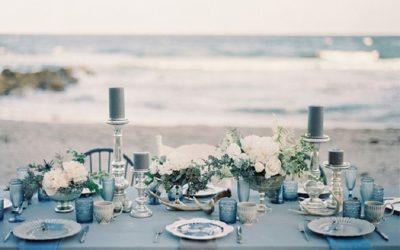 decreto-riaperture-dimenticati-matrimoni-e-settore-wedding