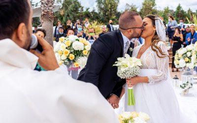 protocollo-matrimoni-2021-entro-maggio-ok-consiglio-ministri