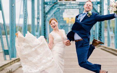 matrimoni-ricevimenti-al-via-dal-15-giugno-ufficiale