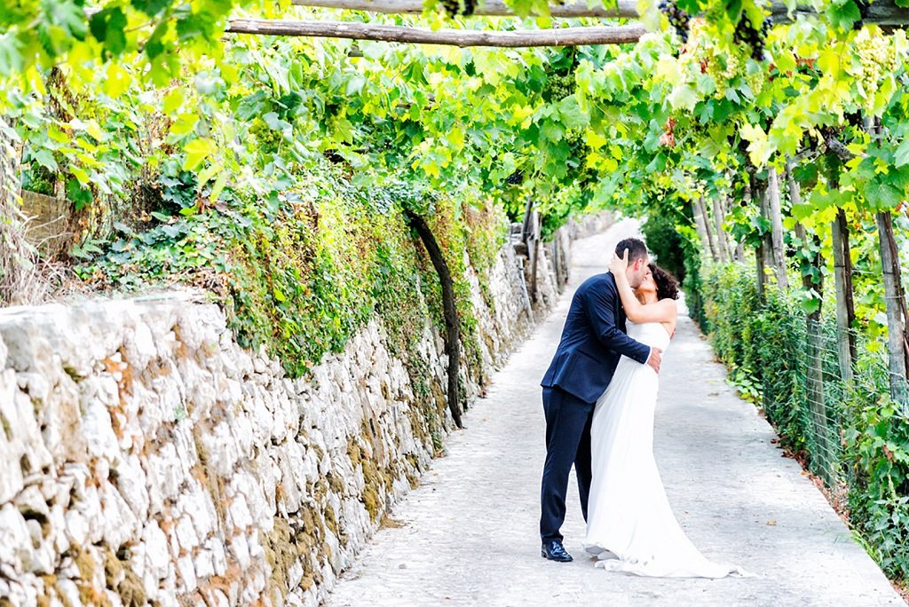pass-verde-e-covid-manager-le-novita-per-matrimoni-e-altri-eventi