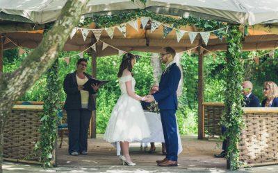 protocollo-sicurezza-anti-diffusione-covid-wedding