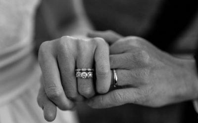 riapertura-wedding-lunedi-17-maggio-la-decisione-del-governo