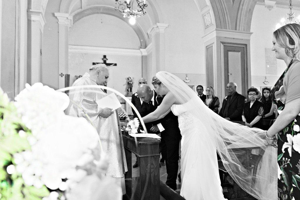 ripartenza-matrimoni-campania-pubblica-nuova-ordinanza
