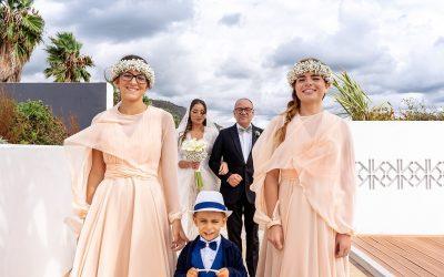 ripartenza-wedding-ministro-gelmini-annuncia-possibile-ripresa-cerimonie