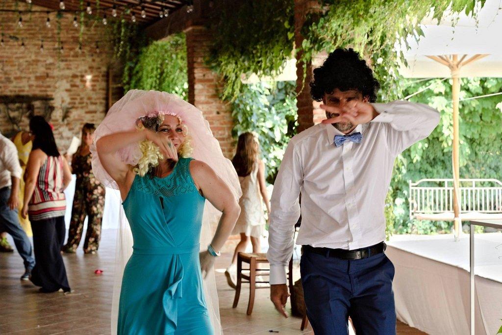 matrimoni-confermato-il-green-pass-ripartenza-in-zona-bianca-da-oggi