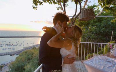 giornata-mondiale-del-bacio-un-motivo-in-piu-per-baciarsi-oggi