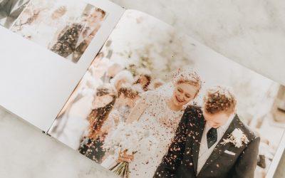 fotolibro-matrimonio