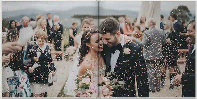 fotolibro-matrimonio-perche-realizzarlo