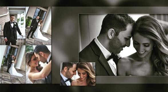 fotolibro-matrimonio-realizzazione