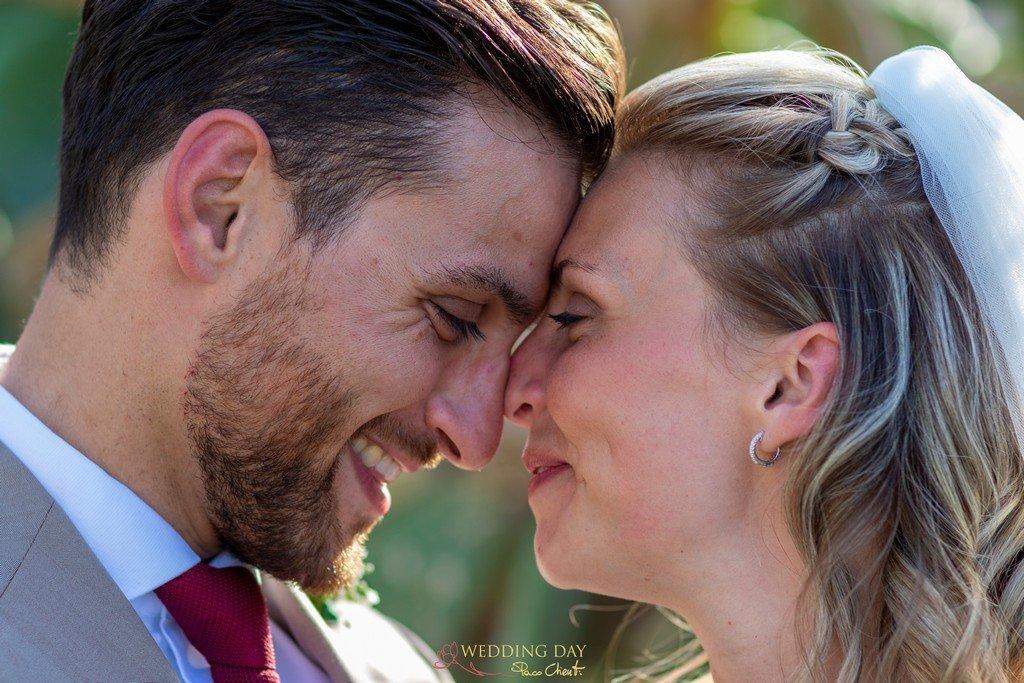 storia-di-un-matrimonio-audrey-e-graziano