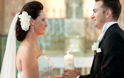 rito-luce-matrimonio-significato